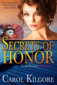SecretsofHonor_front_1600x2400_May2